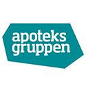 apoteksgruppen-125.png