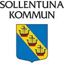 sollentuna-kommun-125.png